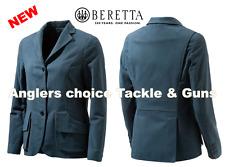 NEW Beretta W's Moleskin Jacket ONLY ONE SIZE UK10
