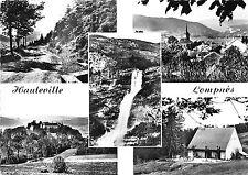 BR28565 Hauteville lompnes Carrefour du trou de la Marmite france