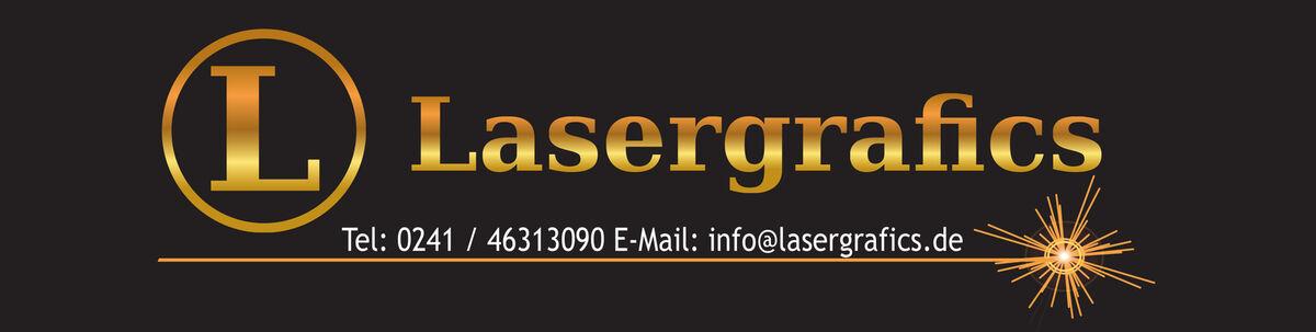 lasergrafics