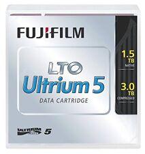 No Fujitsu FTS Lt60s2jnxu-s36 ETERNUS Lto5fh Lt60 S2 HardDisk Personal (yj1)