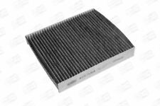 CHAMPION CCF0023C Cabin Filter Activated Carbon Replaces 1354953,30676484