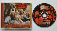 ⭐⭐⭐⭐ From Their Hearts ⭐⭐⭐⭐ Kelly Family ⭐⭐⭐⭐ 14 Track  CD 1998  ⭐⭐⭐⭐