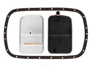 Ryco Automatic Transmission Filter Kit RTK129 fits BMW 3 Series 318 i (E46) 1...