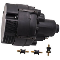 Secondary Air Injection Pump for Audi S4 A6 Quattro Allroad 2.7L 078906601H