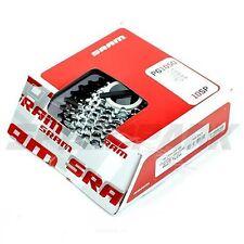 SRAM GX PG-1050 10-Vitesses 11-36T Cassette Freewheel pour Vélo tout terrain VTT