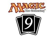 MTG - Magic The Gathering Single Cards - 9th Edition