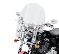 Harley Davidson Ventilador Parabrisas Compacto 57400025
