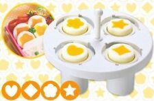 Dream land For boiled egg maker New Japan