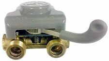 KEENEY MANUFACTURING 2354 TIME OUT AUTOMATIC SHUT OFF VALVE FOR WASHING MACHINES