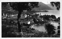 Environs d'Annecy - Talloires - Vue générale -