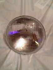 Genuine BMW Halogen Headlight Hi/Low Beam Head Lamp OEM 63121468226