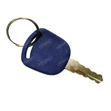 Ford Ignition Key fits Several Models 82003267, 82030143, F0NN11603AA