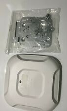 Cisco AIR-CAP3702I-A-K9 Aironet 3702I Dual-Band Wireless Access Point Mi-Mo WiFi