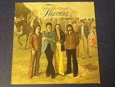 THE GUESS WHO~flavours RCA 1974 all ORIGINAL (LP) Nm- / (JACKET) Ex+ !!!