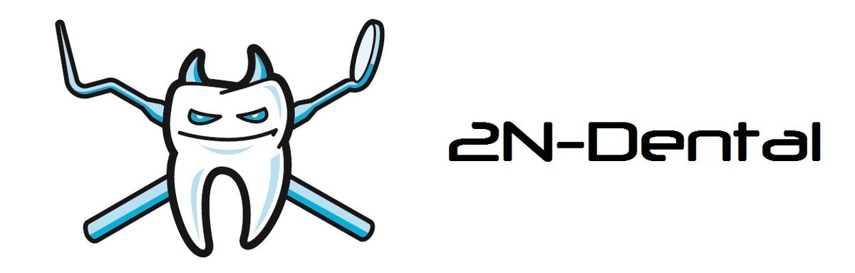 2N-Dental