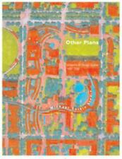 Pamphlet Architecture 22: Other Plans: University of Chicago Studies, 1998-2000,