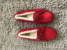 061ec76cd55 UGG Australia Slippers US Size 5 Shoes for Girls for sale