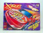 Vintage 1996 , Tonka XRC Radio Controlled Pro Speed ,7.2 Volt or 9.6Volt , NIB