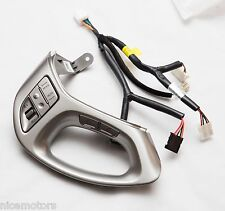 BLUE TOOTH, AUDIO, VOICE Switch LH, Cable (Fit: Hyundai TUCSON 2011 2012 2013)