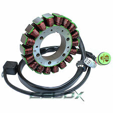 Stator For Yamaha Raptor 350 YFM350 2004 2005 2006 2007 2008 2009 2010 11 12 13