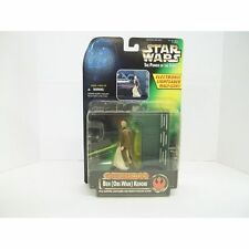 Kenner Star Wars POTF EFX Ben Obi-Wan Kenobi Action Figure