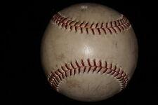 1963 ST. LOUIS CARDINALS TEAM SIGNED AUTOGRAPHED MLB BASEBALL - 18 SIGNATURES