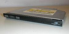 Hp GT30L Lightscribe SATA DL DVD±RW Drive 574285-6C0 laptop / notebook Drive