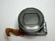 Nuevo Sony NEX-FS100U montaje del bloque de agarre récord