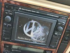 VW Passat 3B 3BG Golf 4 Navi Navigationssystem MFD Doppel Din 3B0035191B mitCode