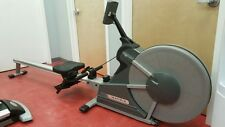"Matrix W1x-G4 Rower - ""Excellent Conditions"""
