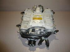 Audi S4 B8 Turbo Kompressor V6 3.0 TFSI 8K S5 8T 333PS A6 4F 4G 4H 06E145601AL