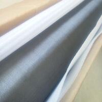 "Carbon Fiber//Yellow Kevla Cloth Fabric I Weave Plain 3K5.9oz//200gsm 40/"" wide"