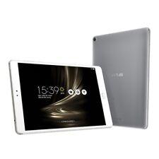 """Tablet Asus ZenPad 3s 10 Z500M 64Gb SSD 4Gb RAM 2048x1536 WIFI 9.7"""" Argento"""