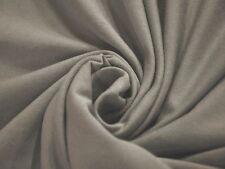 Jersey Clothing, Handbags & Shoes Craft Fabrics
