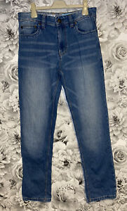 Boys Age 13 (12-13 Years) Next Skinny Fit Jeans