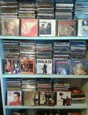 Cds $1-$5 ~ $3.