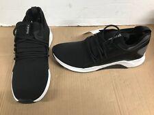 2a1cd09a2e9 Reebok Womens Guresu 2.0 Training studio Fitness Shoes Black uk 7 eur 40.5