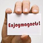 EnjoyMagnets