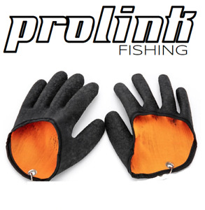 PIKE PREDATOR UNHOOKING GLOVE RIGHT HAND OR LEFT HAND