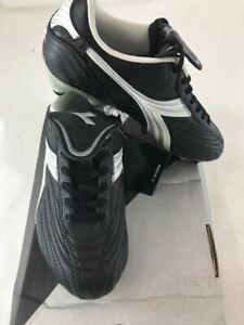 Diadora Stile 10 LT MG 14W Women Soccer Cleats