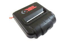 O'Neil MF4t Portable Printer 200264-100 with 90 Day Warranty