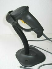 Symbol Sr2208 Usb Barcode Scanner Reader W/ Stand - Free Shipping