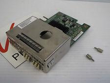 I/F Board Dh2G2 5507353-63 Hitachi Thunder Control Fibre Interface Card (wrs)