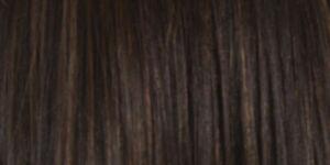 Kaia *Long Lace Front Mono filament Hand Tied Jon Renau Wigs