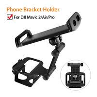 Phone Bracket Holder Camera Stand For DJI Mavic 2/Air Drone Quadcopter Universal