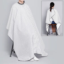 Gown Barber Waterproof Salon Hair Cutting Cape Hairdressing Hairdresser Cloth