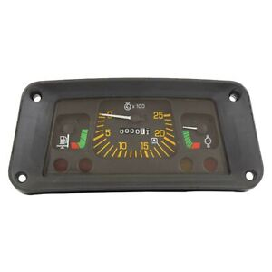 New Gauge Cluster for Ford New Holland Tractor 3610 2610 5610S 530A 4630NO 3930H