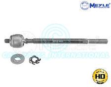 Meyle Heavy Duty ANTERIORE DESTRA o SINISTRA INTERNA Tie Rod Track Rod 16-16 031 0016 / HD