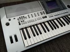 YAMAHA PSR-S700 Family Electronic Keyboard Japan