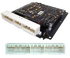 Link ECU Toyota MR2 V2-3 & Celica ST205 Link G4+ MR2Link V3 PlugIn ECU
